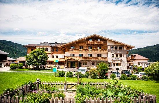 Photo of Hotel Winterbauer Altenmarkt im Ponga
