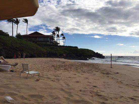 Four Seasons Resort Maui at Wailea: photo1.jpg