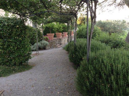 Tavernelle di Panicale, Italia: photo4.jpg