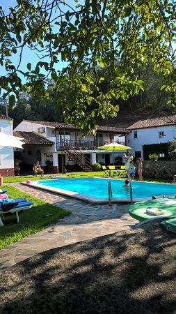 Lousa, Portugalia: IMG-20160816-WA0008_large.jpg