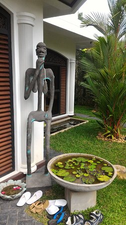 Ridee Villa: P_20160401_164415_large.jpg