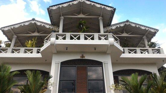 Ridee Villa: P_20160401_164438_large.jpg