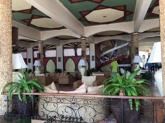 Foto de Kunduchi Beach Hotel And Resort