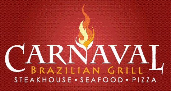 Carnaval Brazilian Grill: Carnaval