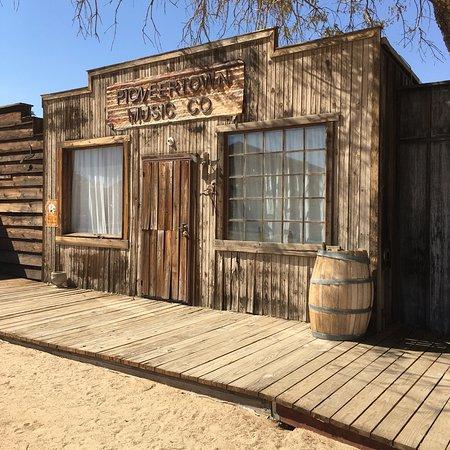 Pioneertown, CA: photo1.jpg