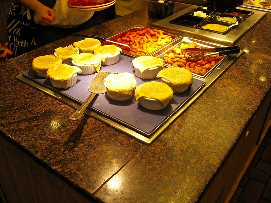 Get directions, reviews and information for Old Country Buffet in York, PA.5/10(20).