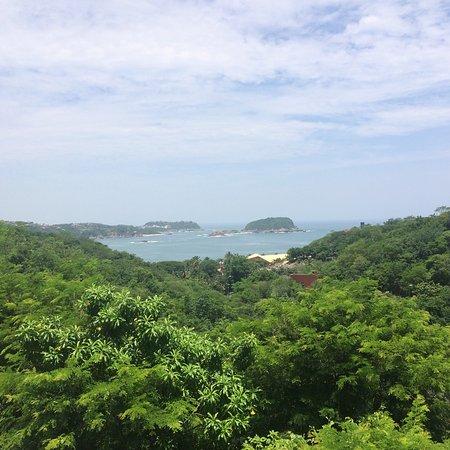 Dreams Huatulco Resort & Spa: photo0.jpg