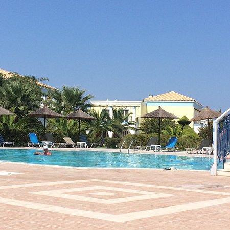Hotel Corali: photo1.jpg