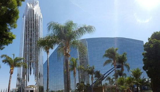 Crystal Cathedral: 20160829_133929_large.jpg