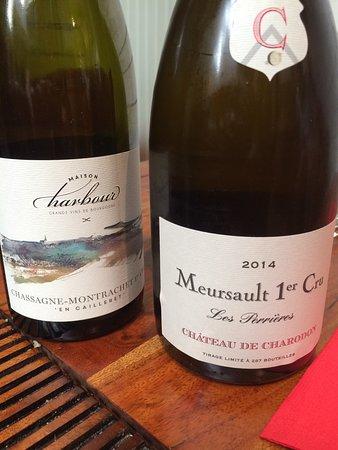 Les Vins De Maurice: photo0.jpg