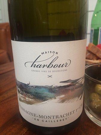 Les Vins De Maurice: photo1.jpg