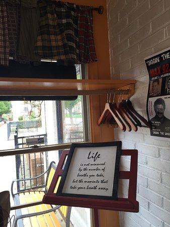 Hancock, MD: photo4.jpg