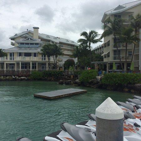 Hyatt Key West Resort and Spa: photo6.jpg