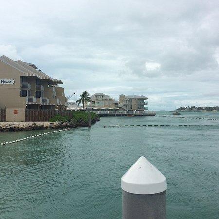 Hyatt Key West Resort and Spa: photo7.jpg