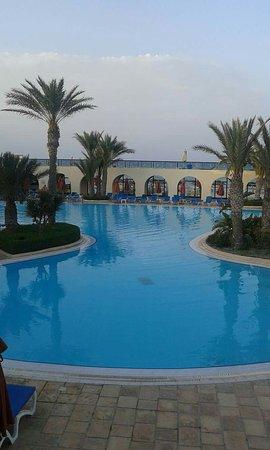 SENTIDO Djerba Beach: received_10206019392635343_large.jpg