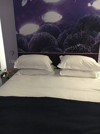 Radisson Blu Resort Split: photo0.jpg