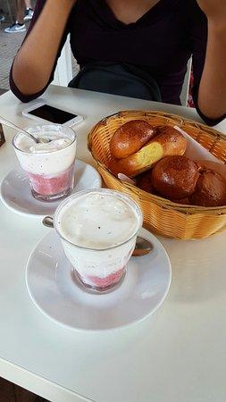 Delicious Cafe: IMG-20160818-WA0000_large.jpg