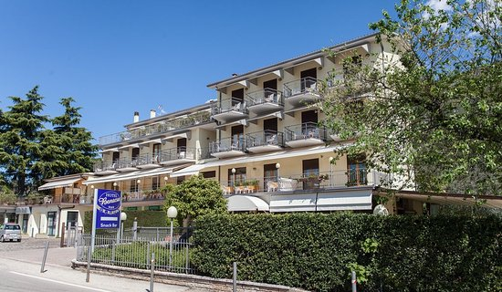호텔 베나쿠스