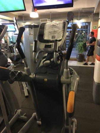 The Gym: photo0.jpg