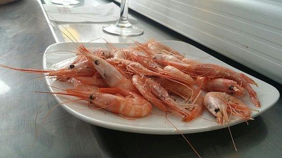Velez de Benaudalla, Hiszpania: 20150509_142952_large.jpg