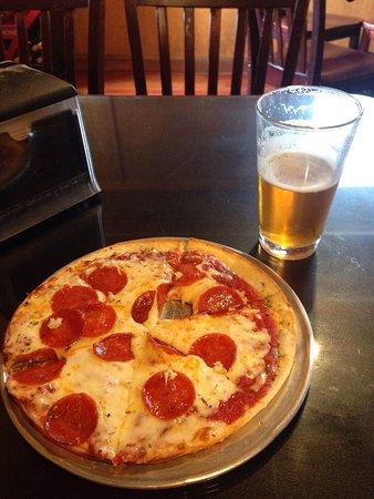 Pizzeria Roma : photo0.jpg