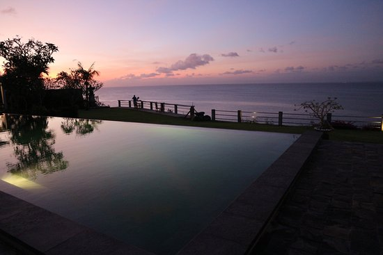 Uluwatu Cottages: photo1.jpg