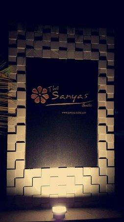 The Sanyas Suite Seminyak: Snapchat-1417150122379773234_large.jpg