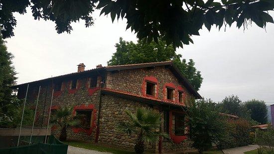 Antaviana Club Cultura