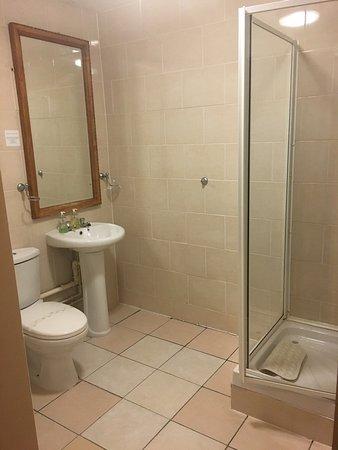 Ullet Suites: photo0.jpg