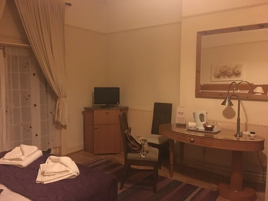 Ullet Suites: photo3.jpg