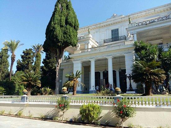 Gastouri, Grecia: IMG-20160723-WA0000_large.jpg
