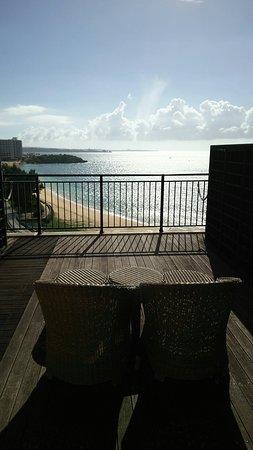 Kafuu Resort Fuchaku Condo Hotel: DSC_0501_large.jpg