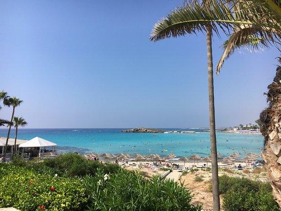 Nissi Beach Resort: photo1.jpg