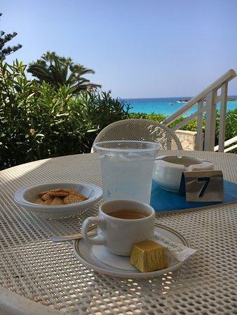 Nissi Beach Resort: photo3.jpg