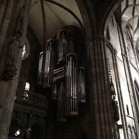 Freiburger Münster: photo0.jpg