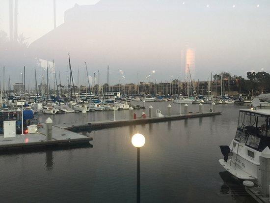 Marina del Rey, Californie : photo1.jpg