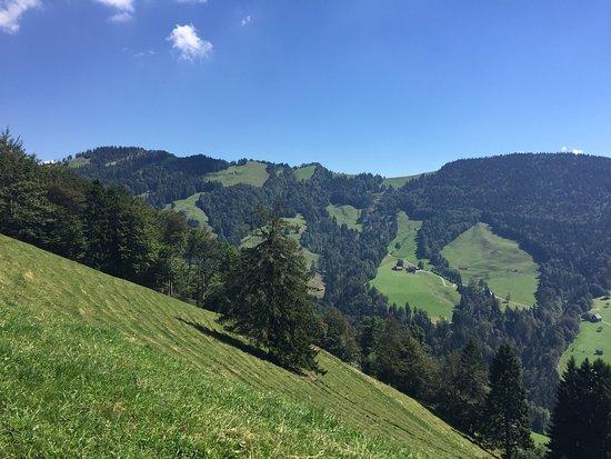 Atzmaennig, Ελβετία: photo4.jpg