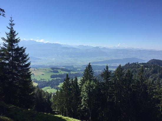 Atzmaennig, Ελβετία: photo6.jpg