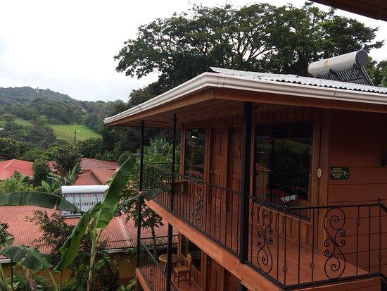 Hotel Cipreses Monteverde Costa Rica: photo0.jpg