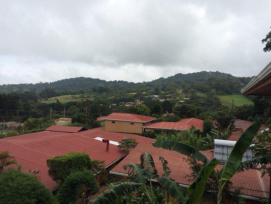 Hotel Cipreses Monteverde Costa Rica: photo2.jpg