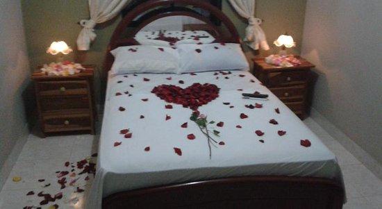 Hotel Rio Guayas