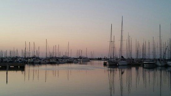 Province of Pescara, Italy: 20160825_195838_large.jpg