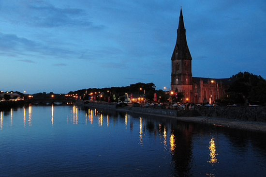 The 10 best hotels & places to stay in Ballina, Ireland - Ballina
