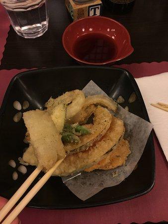 Ta-Ke Sushi: photo4.jpg