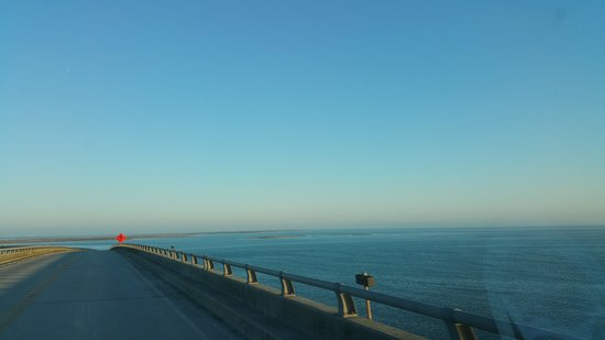 Outer Banks National Scenic Byway 사진