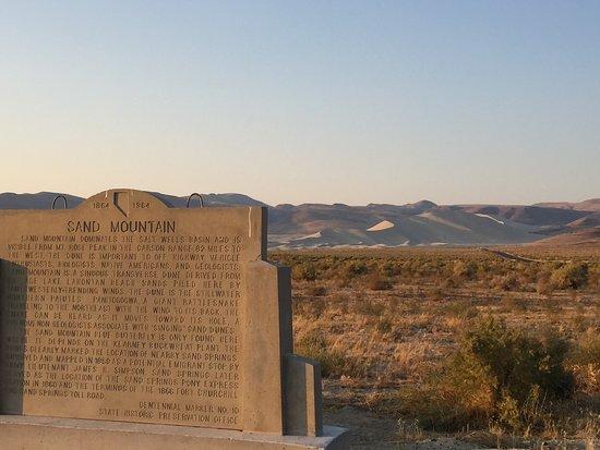 Nevada: photo1.jpg
