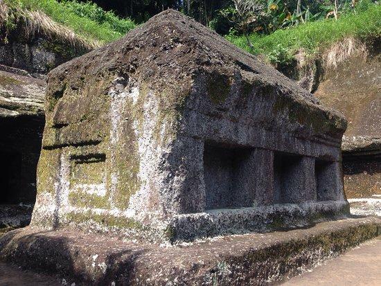 Тегалаланг, Индонезия: photo4.jpg