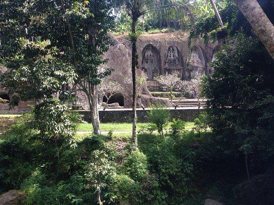 Тегалаланг, Индонезия: photo7.jpg