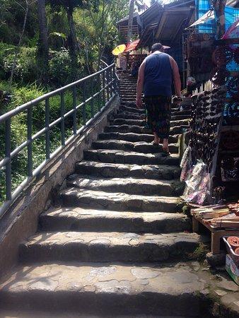 Тегалаланг, Индонезия: photo8.jpg