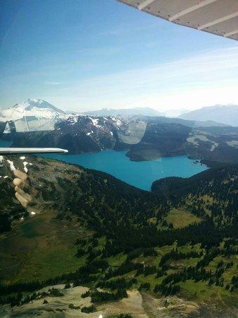 Glacier Air: IMG_20160818_154019_large.jpg